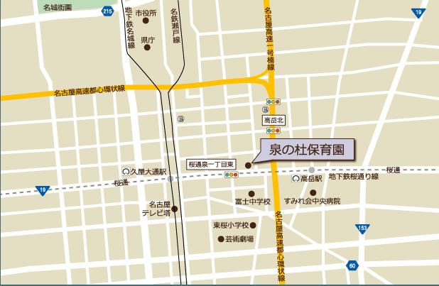 izumi_map-min2