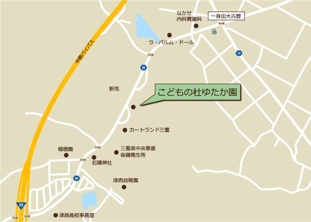 kodomo_map-min