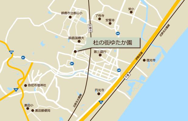machi_map-min