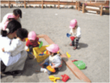 子育て支援_03-min