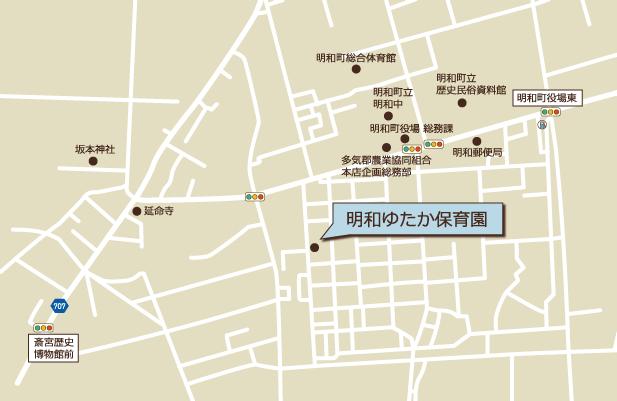 meiwa_map-min