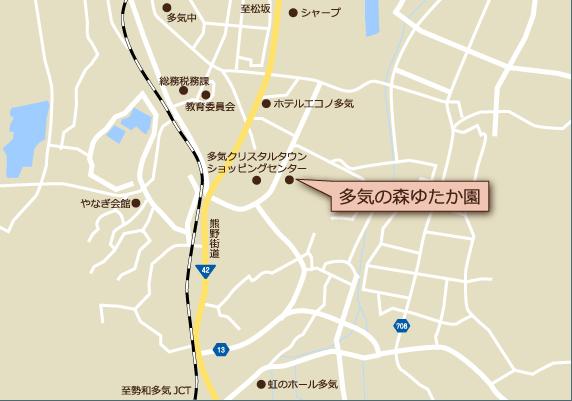 takinomori_map-min